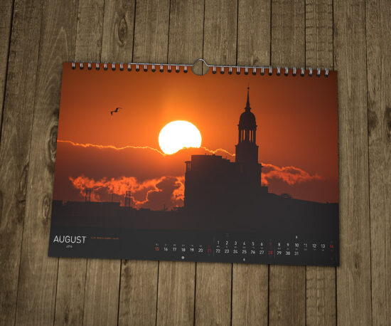 Hamburg-Kalender-2016-August