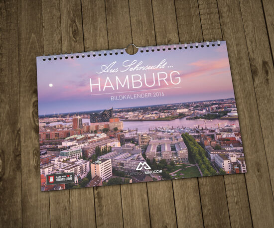 Hamburg-Kalender-2016-Titel
