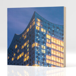 hamburg bilder zum thema elbphilharmonie hamburg bilder f r die wand. Black Bedroom Furniture Sets. Home Design Ideas