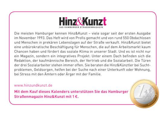 Hinz&Kunzt
